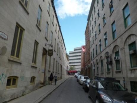 rue hotel dieu