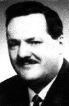 Guy Favreau