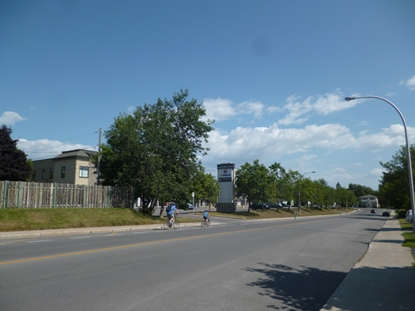 jolibourg