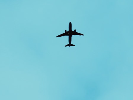 avion_voyage