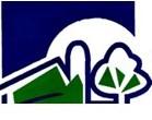 Logo de St-Anselme