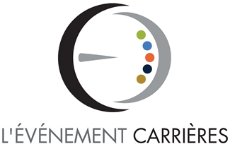 Logo Evenement Carrieres