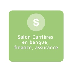 Salon Banque finance assurance_Montreal