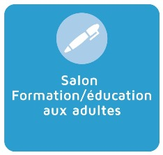 Salon Formation-education aux adultes