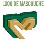 Logo de Mascouche