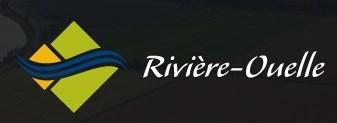 Logo de Rivière-Ouelle