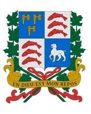 Armoiries de St-Roch-de-l'Achigan