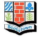 Armoiries de Scotstown