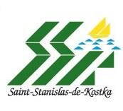 Logo St-Stanislas-de-Kostka