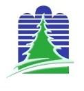 Logo de Saint-Modeste