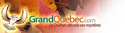 Voyage à travers le Québec