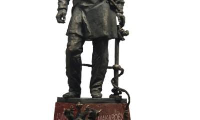 Amiral Makarov