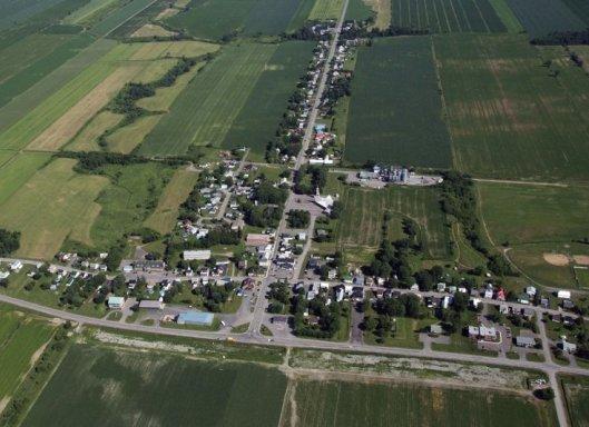 Baie-de-Febvre