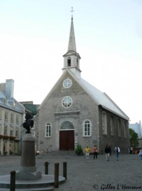 Notre-Dame-des-Victoires