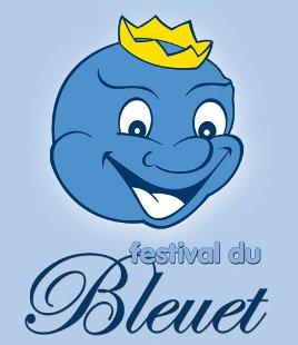 Festival de bleuet