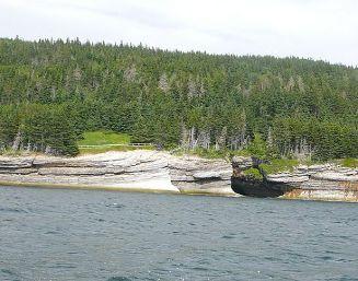 Gaspé atlantique
