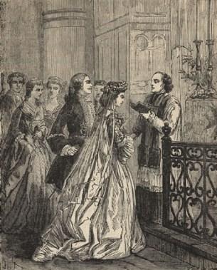 Site de mariage france