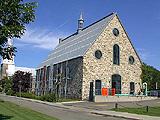 musée de rimouski