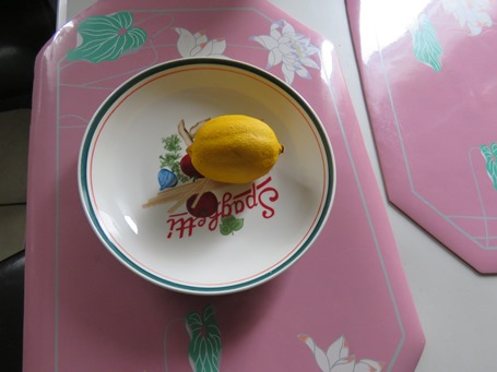 regime_limon