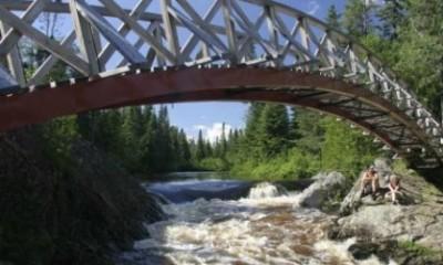 Rivière Noire Nord-Ouest