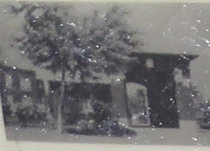 inondation du quartier st philippe voyage travers le qu bec. Black Bedroom Furniture Sets. Home Design Ideas