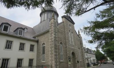 monastere_ursulines