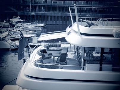 vedette_maritime
