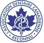 Logo de l'ADC