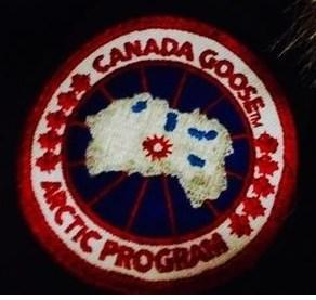 faux site canada goose