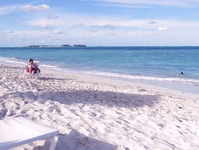 plage_bahamas_nassau