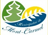 logo_mont_carmel