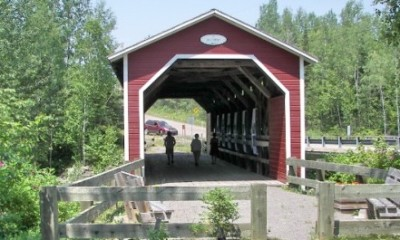 pont-couvert_onesime