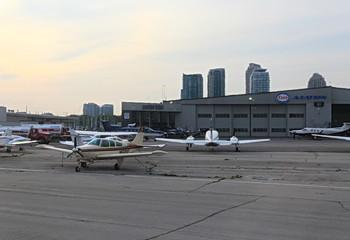 aeroport_toronto