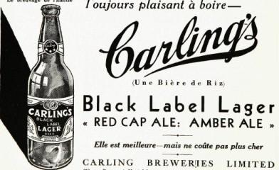 carlings