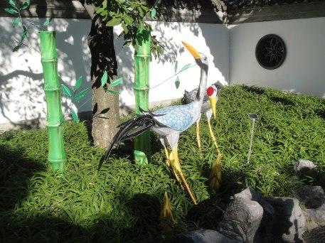 jardin_chinois_herons