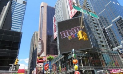 times_square_mm