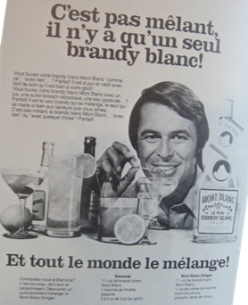 brandy_mont_blanc