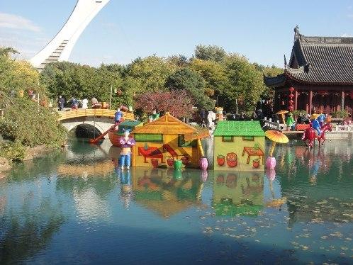 jardin_chinois_lac