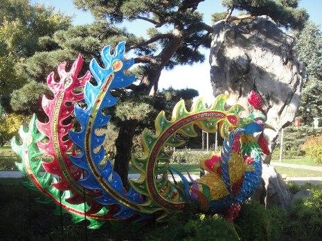 jardin_chinois_oiseau