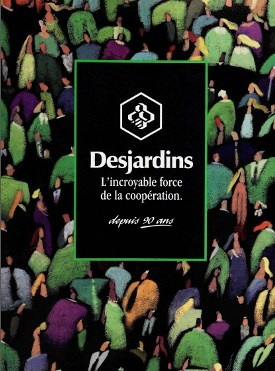 desjardins_force_de_cooperation