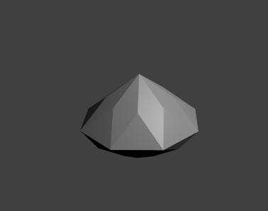 diamond_drawing