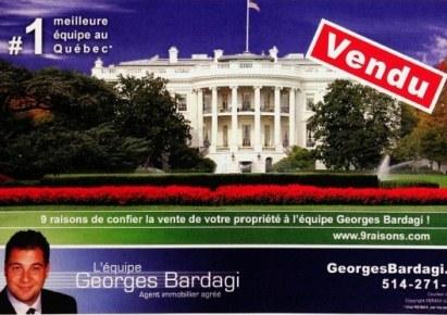 equipe_georges_bardagi(1)
