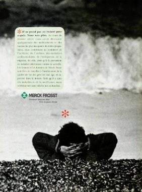 merck_frost