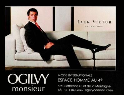 ogilvy_monsieur