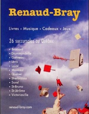 renaud_bray