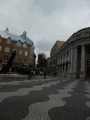rue_du_sault_au_matelot