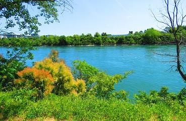 Jean_drapeau_parc_view_water