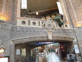 gare_du_palais_quebec_ville
