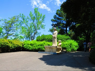 jardin_montreal_jesus