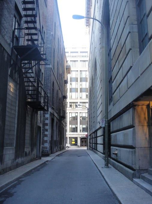 rue dollard